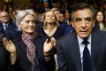 Kauza Penelopegate: Sudca chce od médií dôkazy o aktivite ženy Fillona