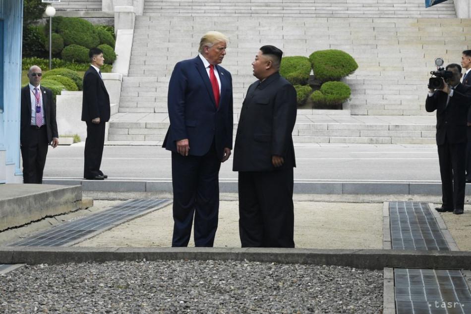 Južná Kórea zápas robiť