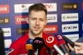 KHL: Bakoš skóroval proti majstrovi, Kchun-lun však prehral