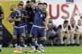 FIFA pomôže pri výbere dočasného vedenia argentínskeho zväzu