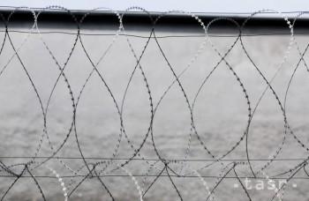 V Holandsku je málo kriminálnikov, väznice prerábajú na kancelárie