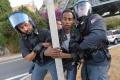 Taliansko vyhostilo ďalších dvoch Maročanov