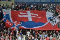 MEU21: Slovensko - Poľsko