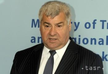 Minister Érsek súhlasí s komisiou pri riešení križovatky Triblavina