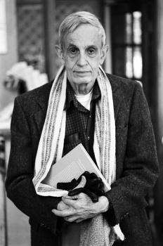 Pred 90 rokmi sa narodil matemaitcký génius John Forbes Nash