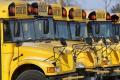 USA: Začal sa školský rok, nad kvalitou vzdelávania visia otázniky