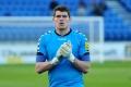 Futbalista Šulla po rekonvalescencii ramena prestúpi do Slovana