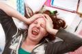 Ako zatočiť so stresom?