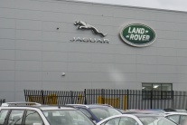 Jaguar chce v Nitre rozšíriť výrobné priestory a zvýšiť zamestnanosť