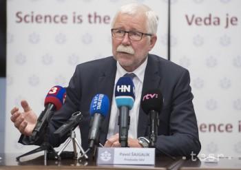 P. Šajgalík: Zo strany ministerstva  necítime prejav dobrej vôle