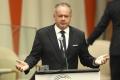 DNES NÁS ČAKÁ: Prezident Kiska navštívi spoločnosť Brose
