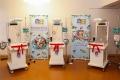 Lidl spolu so zákazníkmi obdaroval desaťtisíce novorodencov
