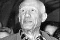 Pred 135 rokmi sa narodil svetoznámy maliar Pablo Picasso