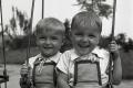 Malacky plánujú veľké modernizácie detských ihrísk