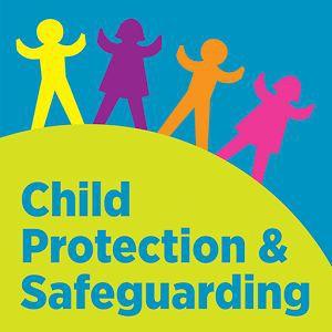 Kurz Safeguarding