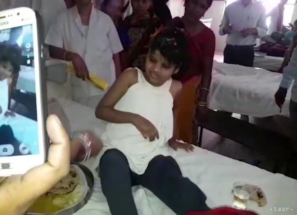Video dievča na dievča