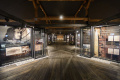 V Múzeu holokaustu sprístupnili výstavu o nacistickej genocíde Rómov