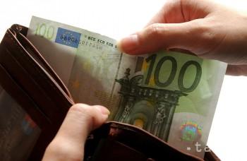 Finančný kalendár udrží domácu kasu pod kontrolou