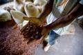Africkí producenti kakaových bôbov chcú väčší diel zo ziskov