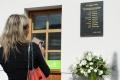 V Košiciach si uctili obete komunistického režimu z roku 1968