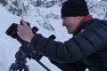 Film Sloboda pod nákladom Pavla Barabáša získal cenu v Bulharsku