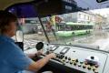 VIDEO: Vodiči prímestskej autobusovej dopravy majú vyššiu mzdu