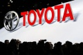 Toyota zvoláva do servisov milióny áut pre problematické airbagy