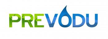 Študenti opäť pomôžu s efektívnymi riešeniami pri hospodárení s vodou