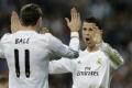 Real Madrid údajne čoskoro predĺži zmluvy s Ronaldom a Baleom