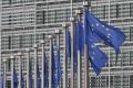 Britskí euroskeptici prišli o jediného poslanca v národnom parlamente