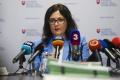 Ministerstvo školstva zastavilo konanie vo veci registrácie SAV