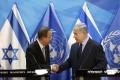 Pan Ki-mun navštívil pásmo Gazy, kritizoval pretrvávajúcu blokádu