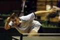 Šereda uspel v prvom stretnutí na MS v stolnom tenise