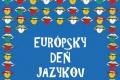 Európsky deň jazykov má zvýšiť záujem o štúdium cudzích jazykov