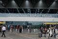 Pražské letisko má za sebou rekordný rok, obslúžilo 13 miliónov ľudí