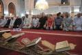 Viacero arabských krajín dnes začína sláviť sviatok íd al-fitr