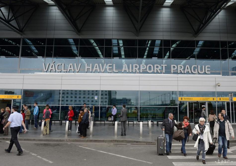 Uplynulo 40 rokov od únosu lietadla v bývalom Československu