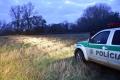 Pri nehode v Dobšinej zahynul mladík, dvaja ďalší boli zranení