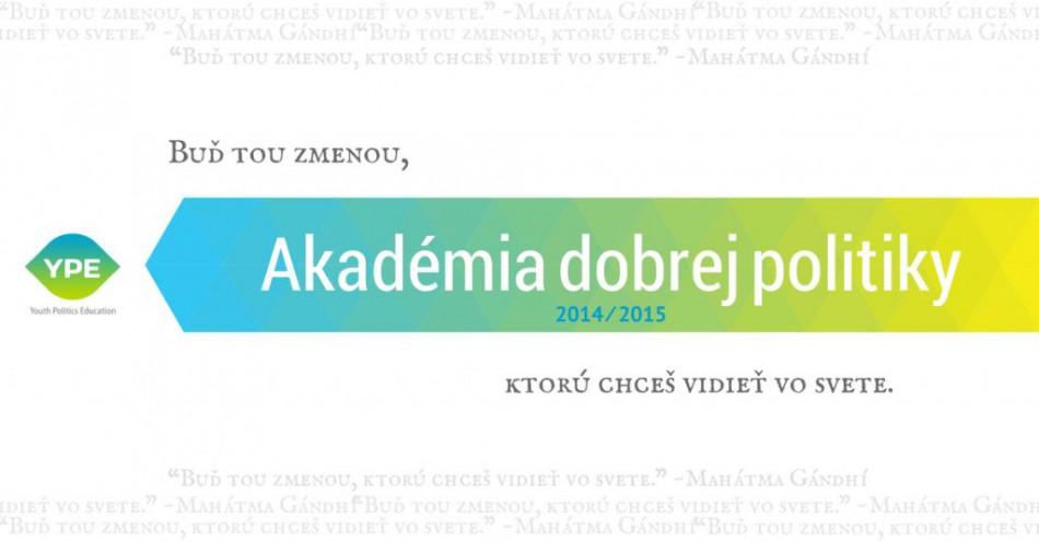 noviny - Fotodenník - SkolskyServis.TERAZ.sk dcaf2856c4f