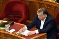 EK voči Maďarsku podnikla právne kroky pre vysokoškolský zákon