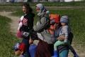 ANALÝZA: Európu poznačili nenávistné prejavy a xenofóbny populizmus