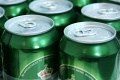 Carlsberg zaznamenal v 1. polroku pokles zisku o 7,3 %