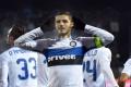 Inter Miláno postúpilo do štvrťfinále Talianskeho pohára
