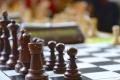 Šachisti z ôsmich krajín Európy sa stretnú na tábore V4 Liptov 2018