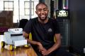 Mladí inovátori majú šancu ukázať, čo dokážu so svojím tech nápadom