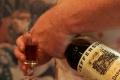 Počas leta sa častejšie vyskytujú prípady opitých detí a mladistvých