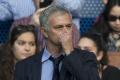 Otec Joseho Mourinha zomrel. Známy tréner zverejnil túto emotívnu foto