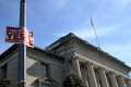 Washington, D.C. sa chce stať opäť štátom