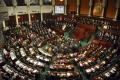 Nová tuniská vláda, ktorú vedie Júsuf Šáhid, zložila sľub