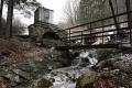 VIDEO: Prameň rieky Nitra bol svedkom zázraku, ktorý zachránil životy